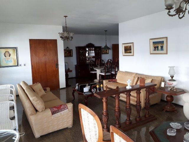250 m², 3 suítes, gabinete, dependência, 3 vagas - Foto 10