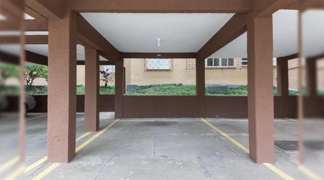 Apartamento à venda, 50 m² por R$ 300.000,00 - Cristo Rei - Curitiba/PR - Foto 17