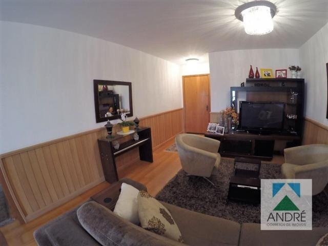 Apartamento, Vila Nova, Blumenau-SC - Foto 7