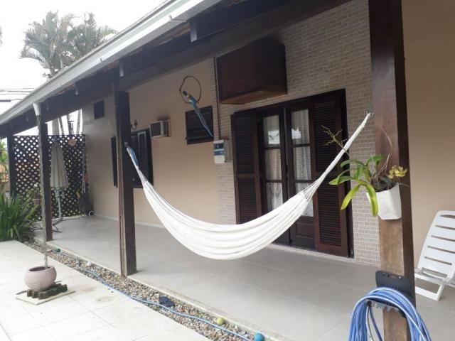 Casa à venda com 3 dormitórios em Vila nova, Joinville cod:ONE1272 - Foto 4
