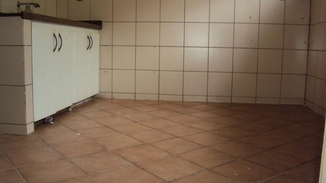 Casa de três quartos, confortável - Jardim Vila Boa - Goiânia-GO - Foto 15