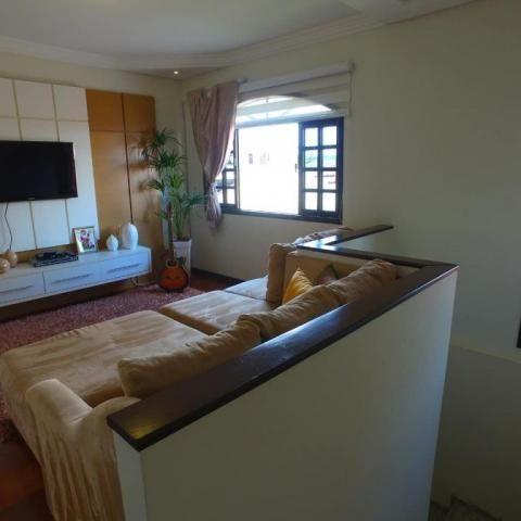 Casa à venda com 4 dormitórios em Guanabara, Joinville cod:ONE1186 - Foto 5