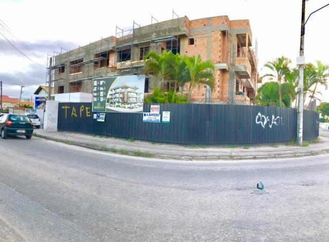 Apartamento, Ingleses do Rio Vermelho, Florianópolis-SC - Foto 6