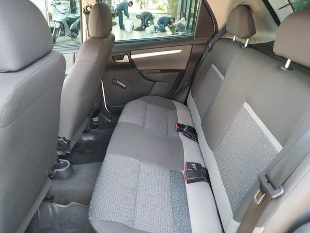 Chevrolet Celta 1.0 LT - Foto 8