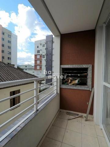 Apartamento 3 Dormitórios e 3 Vagas de Garagem no Bairro Dores - Foto 5