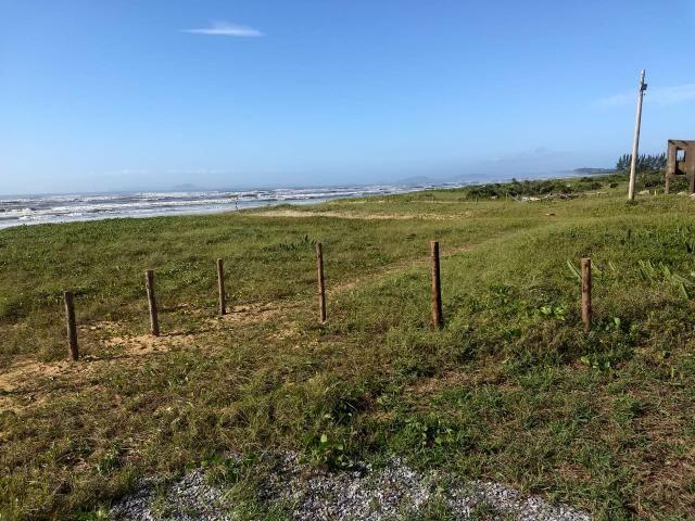L Terreno no Condomínio Verão Vermelho em Unamar- Tamoios-Cabo Frio - Foto 2
