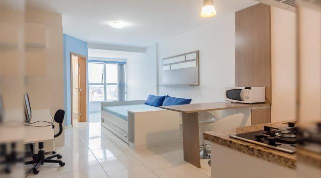 Studio à venda, 668 m² por R$ 5.215.000,00 - Centro - Curitiba/PR - Foto 3