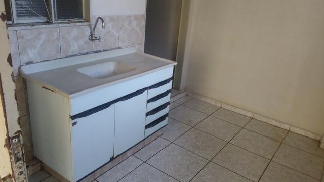 Alugue casa 01 dormitório bairro jd viena - Foto 4