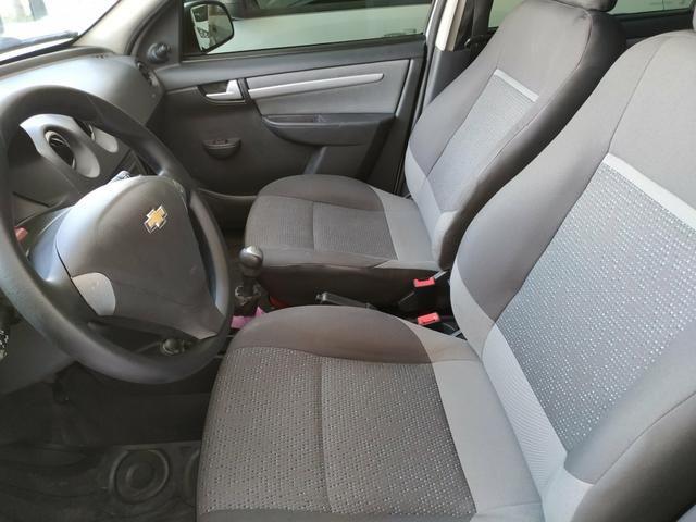 Chevrolet Celta 1.0 LT - Foto 7