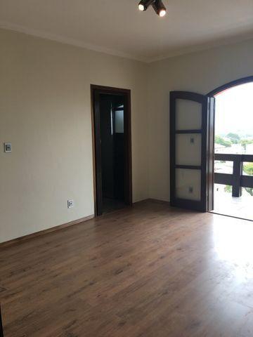 Casa 300 m2 - 5 Garagens - Independência - Foto 4