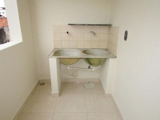 Apartamento para alugar com 3 dormitórios em Santo antonio, Divinopolis cod:25075 - Foto 12