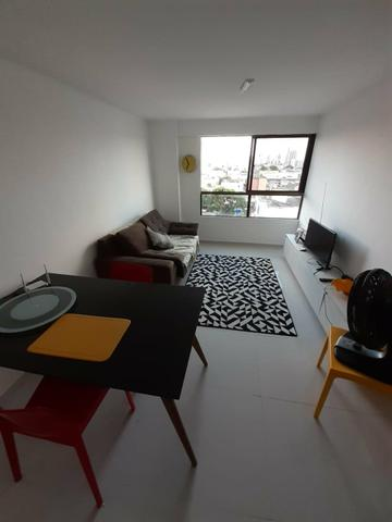 Apartamento no bairro Jardim Atlântico - Foto 2