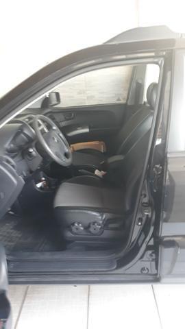 Kia SUV Sportage 2009/10 - Foto 2