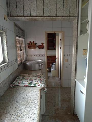 Vendo Apart. Colina, Acabamento Especial, 3 Qts (1Suíte) 120 m² - Foto 18
