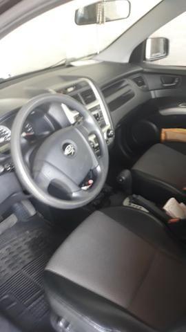 Kia SUV Sportage 2009/10 - Foto 3