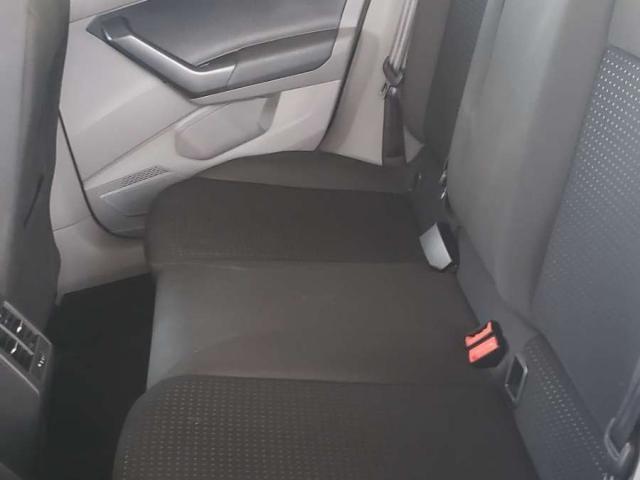 Volkswagen Polo  Comfort. 200 TSI 1.0 Flex 12V Aut. - Foto 7