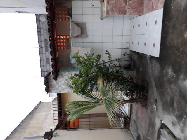 Casa tipo pousada Piúma-ES - Foto 4