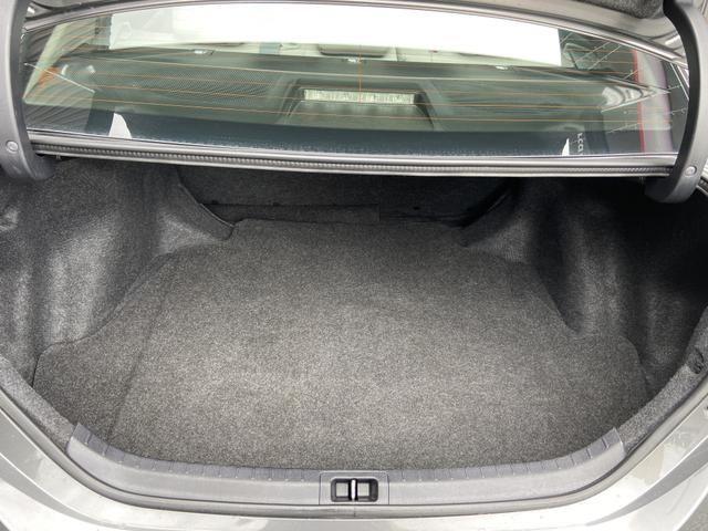 Corolla xei 2018 aut abaixo da Fipe - Foto 17