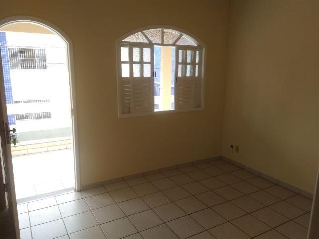 Alugo apartamento em Anchieta ES - Foto 15