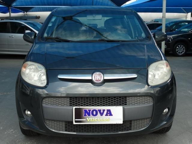 Fiat Palio Palio Essence 1.6 4P - Foto 2