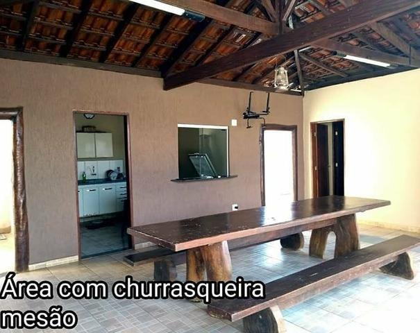Rancho do barranco - Foto 9