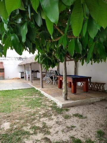Aluga-se ampla casa com piscina e 02 andares em Barreirinhas (Lençóis Maranhenses) - Foto 6