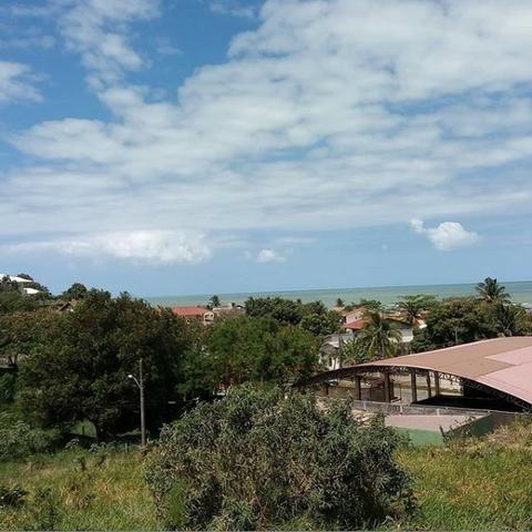 Casa em UBU - Foto 7