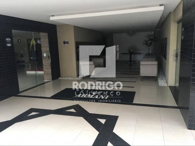 Na Ponta Verde com 99m², 03 Quartos e 02 vgs de garagem . Aceita Financiamento Bancário - Foto 18