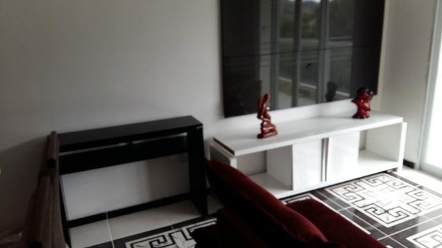 Apartamento em Domingos Martins - Foto 9