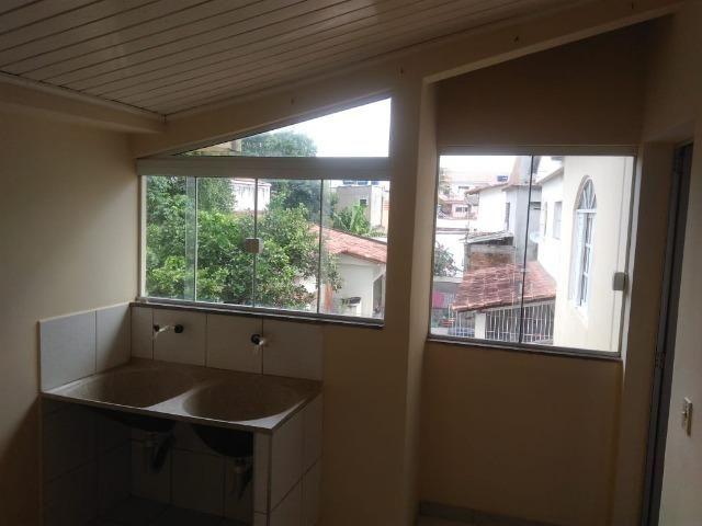 Alugo apartamento em Anchieta ES - Foto 16