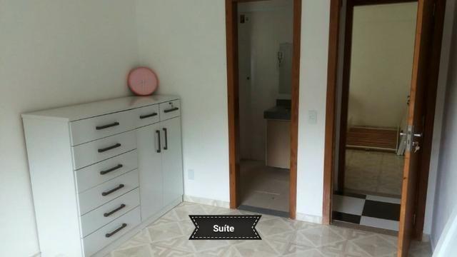 Apartamento em Domingos Martins - Foto 6