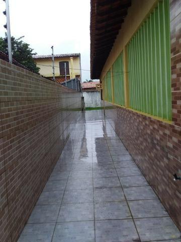 Casa em Salinas - Foto 3