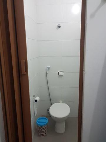 Aluga-se casa em Guaratuba - Foto 9