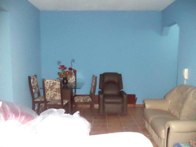 Kitnet 1 dormitorio, 1 vaga de garagem, 110 Mil á vista - Caiçara - Foto 7