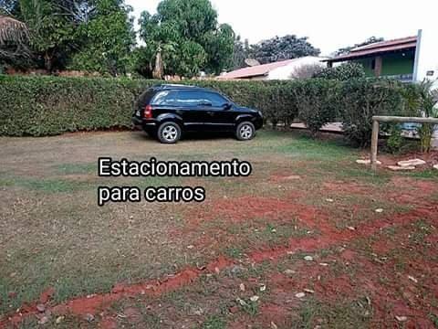 Rancho do barranco - Foto 3
