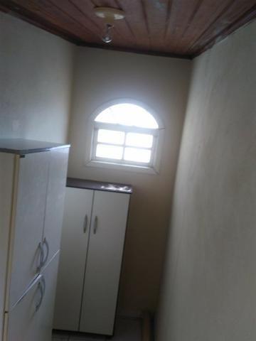 Alugo apartamento em Anchieta ES - Foto 11
