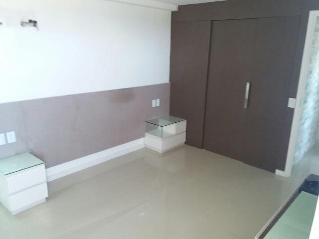 Apartamento para venda com três dormitórios no Engenheiro Luciano Cavalcante - Foto 18