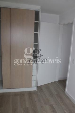 Apartamento para alugar com 2 dormitórios em Capao raso, Curitiba cod:14272001 - Foto 7