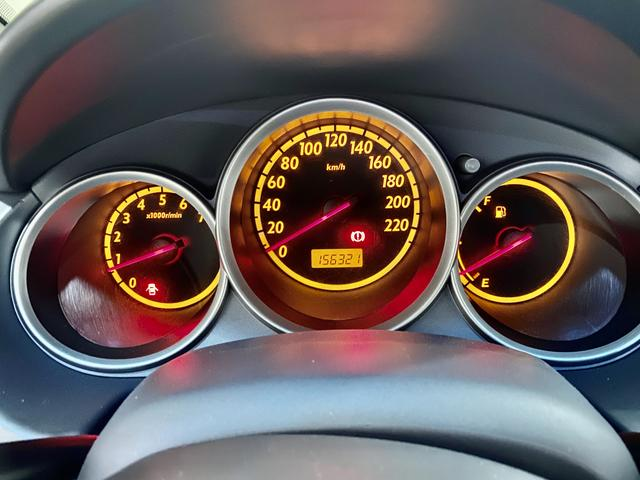 Honda Fit 1.4 - Foto 6