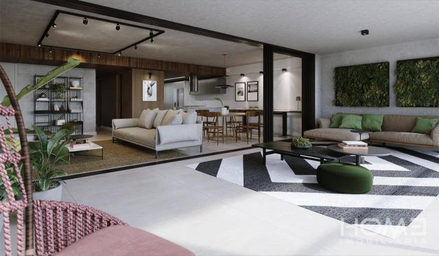 Cobertura com 4 dormitórios à venda, 337 m² por R$ 8.848.000,00 - Lagoa - Rio de Janeiro/R - Foto 18