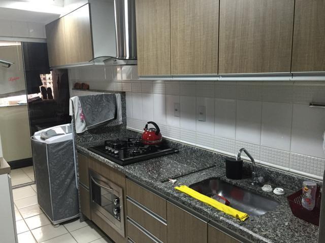 Apartamento 2 quartos Setor Cidade Jardim - Foto 11