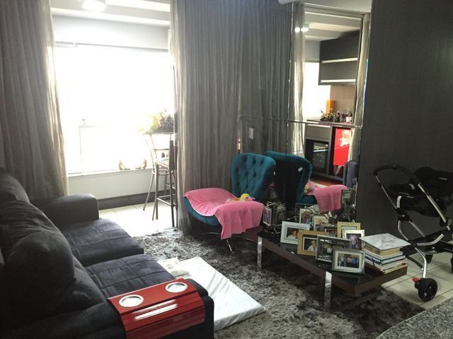 Apartamento 2 quartos Setor Cidade Jardim - Foto 3