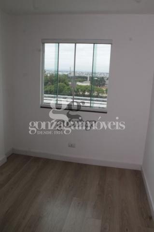 Apartamento para alugar com 2 dormitórios em Capao raso, Curitiba cod:14272001 - Foto 4