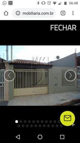 Casa em Assis-SP - Foto 3