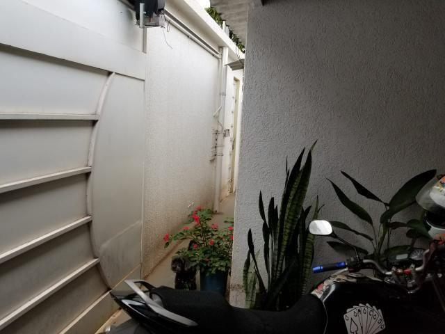 Vende-se ou troca casa pq Amazonas próximo ao buriti shopping - Foto 9