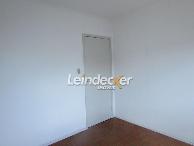 Apartamento para alugar com 2 dormitórios em Rio branco, Porto alegre cod:11243 - Foto 16