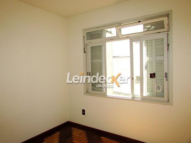 Apartamento para alugar com 2 dormitórios em Rio branco, Porto alegre cod:10258 - Foto 9