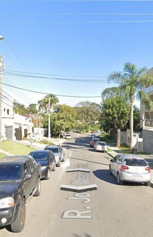 Lindo apartamento no bairro tingui - Foto 20