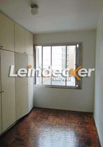 Apartamento para alugar com 2 dormitórios em Centro, Porto alegre cod:18746 - Foto 6