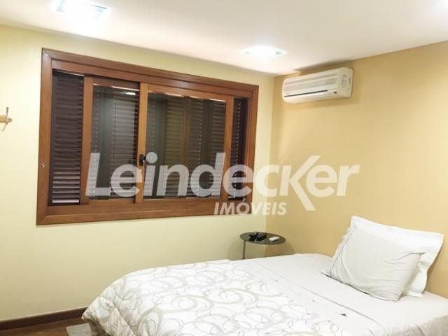 Apartamento para alugar com 3 dormitórios em Bela vista, Porto alegre cod:15133 - Foto 12